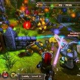 Скриншот Dungeon Defenders – Изображение 6