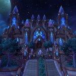 Скриншот World of Warcraft: Warlords of Draenor – Изображение 27