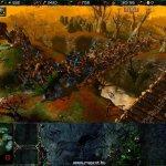 Скриншот BC Kings – Изображение 40