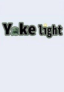 Yoke Light