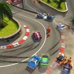 Скриншот Bang Bang Racing – Изображение 10