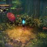 Скриншот The Witch and the Hundred Knight 2 – Изображение 1