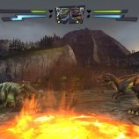 Скриншот Combat of Giants: Dinosaurs Strike – Изображение 6