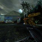 Скриншот Purge – Изображение 50