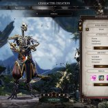 Скриншот Divinity: Original Sin 2 — Definitive Edition – Изображение 7