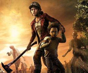 Стала известна дата начала финального сезона The Walking Dead отTelltale. Смотрим трейлер!