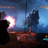 Скриншот Lost Planet 3 – Изображение 3