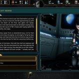 Скриншот Dark Moon – Изображение 2