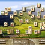 Скриншот Feng Shui Mahjong – Изображение 5