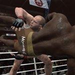 Скриншот EA Sports MMA – Изображение 23