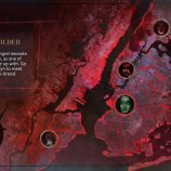 Скриншот Vampire: The Masquerade — Coteries of New York – Изображение 4