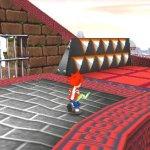 Скриншот Ape Escape P – Изображение 1