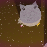 Скриншот Moonstrider – Изображение 6