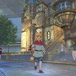Скриншот Ni No Kuni 2: Revenant Kingdom – Изображение 21