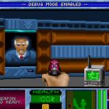 Скриншот Blake Stone: Planet Strike! – Изображение 5