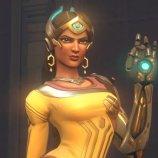 Скриншот Overwatch – Изображение 1