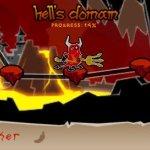 Скриншот Freekscape: Escape from Hell – Изображение 3