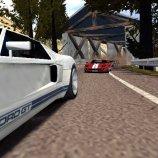 Скриншот Ford Racing 2 – Изображение 2