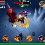Скриншот Dungeon Quest – Изображение 3
