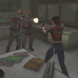Скриншот Resident Evil Code: Veronica X – Изображение 2