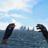 Скриншот Real Fishing VR – Изображение 1