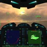 Скриншот All Aspect Warfare: Angle of Attack – Изображение 7