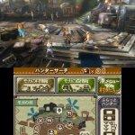 Скриншот Monster Hunter 3 Ultimate – Изображение 118