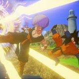 Скриншот Dragon Ball Z: Kakarot – Изображение 11