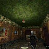 Скриншот Thief: The Dark Project – Изображение 8
