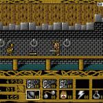 Скриншот Prophecy 1: The Viking Child – Изображение 12