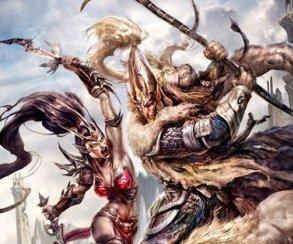 BioWare Mythic снова зовётся Mythic