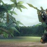 Скриншот Metal Gear Solid: Peace Walker – Изображение 5