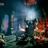 Скриншот Dragon Age: Inquisition – Изображение 6
