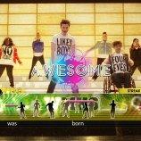 Скриншот Karaoke Revolution Glee Volume 3 – Изображение 7