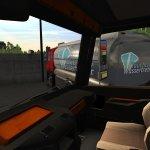 Скриншот Tanker Truck Simulator 2011 – Изображение 7