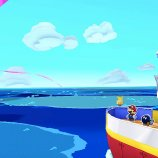 Скриншот Paper Mario: The Origami King  – Изображение 8