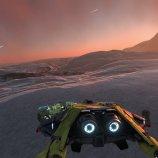 Скриншот Infinity: Battlescape – Изображение 11