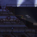 Скриншот Residue – Изображение 2