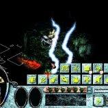Скриншот Dispel – Изображение 6