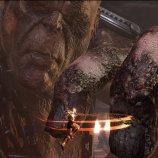 Скриншот God of War 3 Remastered – Изображение 2