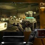 Скриншот Deus Ex: Human Revolution - Director's Cut – Изображение 8