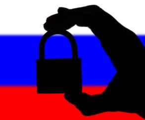 Объяснено: ВРоссии запретили VPN иобходы блокировок. Как теперь зайти наRutracker?