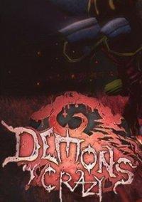 DemonsAreCrazy – фото обложки игры