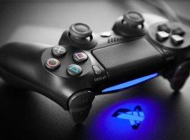 Раскрыт иподтвержден дизайн девкита PlayStation5