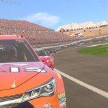 Скриншот NASCAR Heat Evolution – Изображение 2