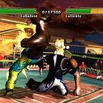 Скриншот Hulk Hogan's Main Event – Изображение 3