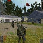 Скриншот Soldner: Secret Wars – Изображение 14