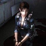 Скриншот Resident Evil: Revelations – Изображение 9
