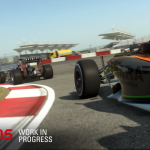 Скриншот F1 2015 – Изображение 18