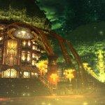 Скриншот Tales of Xillia – Изображение 263